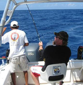 fishing-charter-rates-1