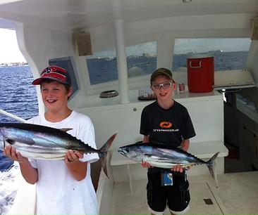fishing-charter-rates-2