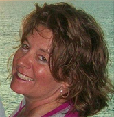 Rita Absher