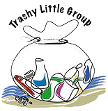 trashy-little-group