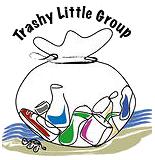 trashy-little-group